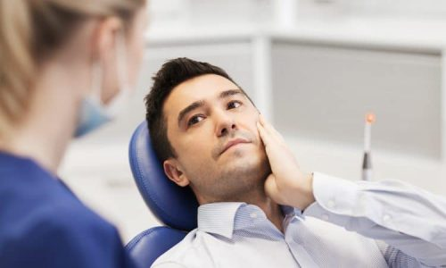 Emergency Dental Care Balbriggan